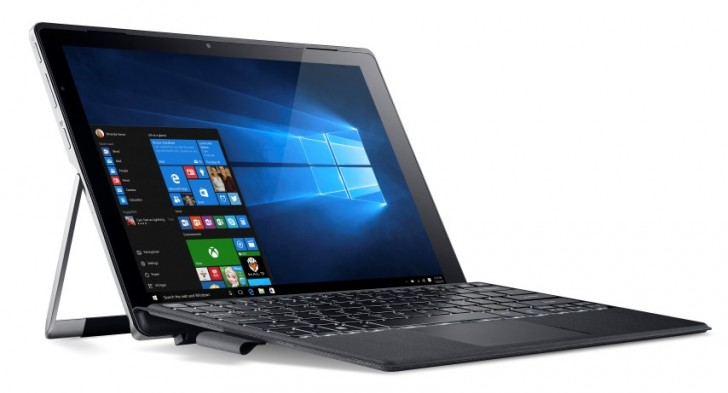 Acer Switch Alpha 12 600 01