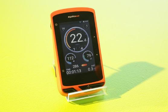 Acer Xplova X5 600 03