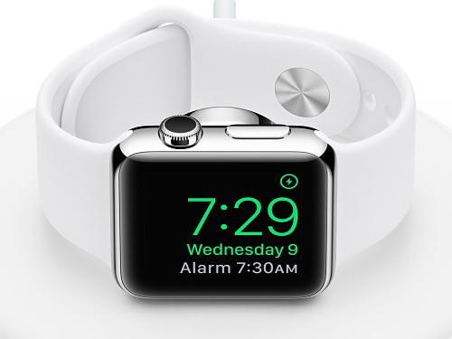 Apple_Watch_600