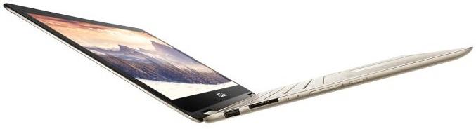 Asus ZenBook Flip UX360CA 600 05