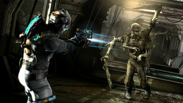 Dead_Space_3_13449647107732