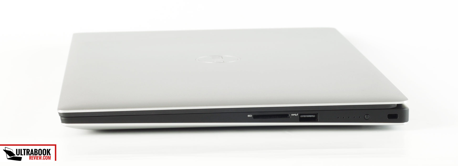 Dell XPS15 9550 (14)