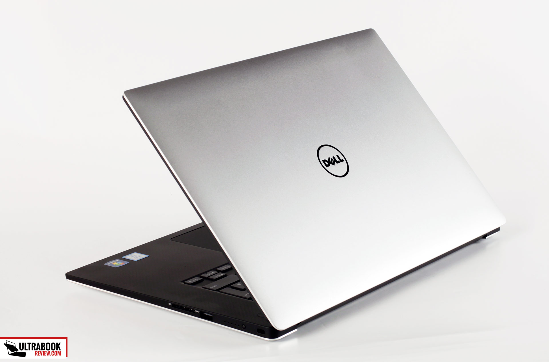 Dell XPS15 9550 (18)