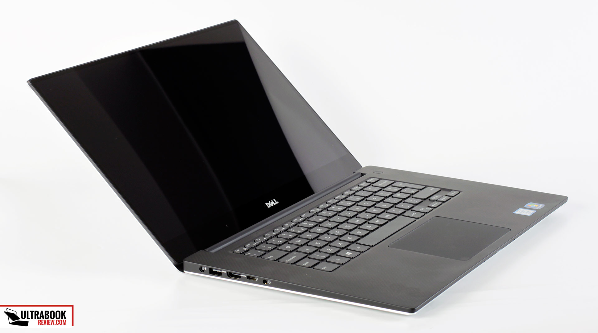 Dell XPS15 9550 (19)