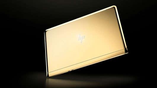 HP Spectre 13 600 03