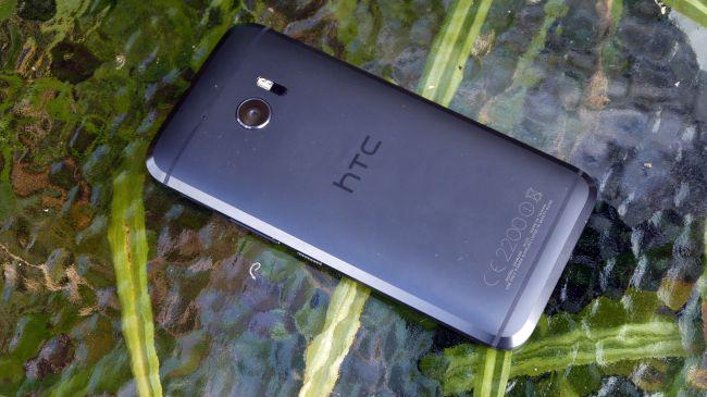 HTC m10-600 02