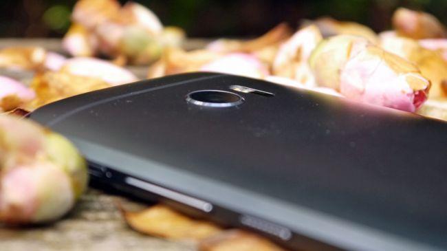 HTC m10-600 06