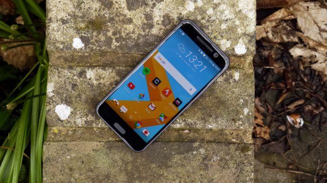 HTC m10-600 09