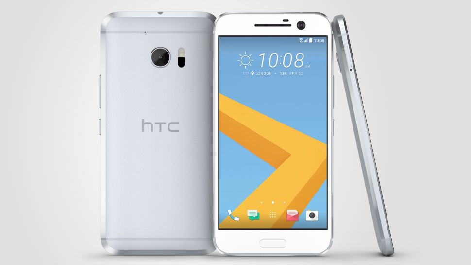 HTC m10-600