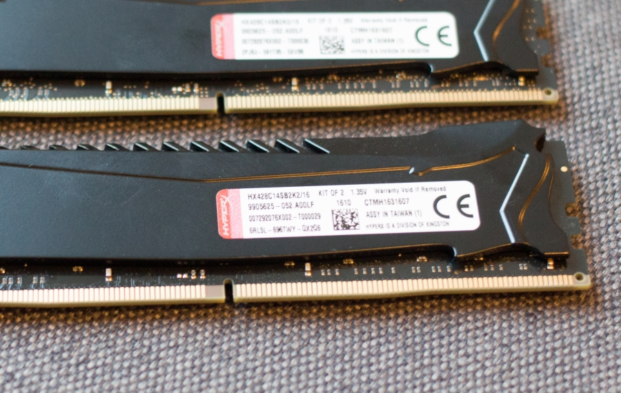 HyperX-Savage-DDR4-2800 (4)-900
