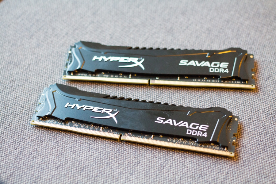 HyperX-Savage-DDR4-2800 (5)-900