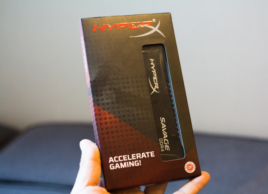 HyperX-Savage-DDR4-2800 (7)-900