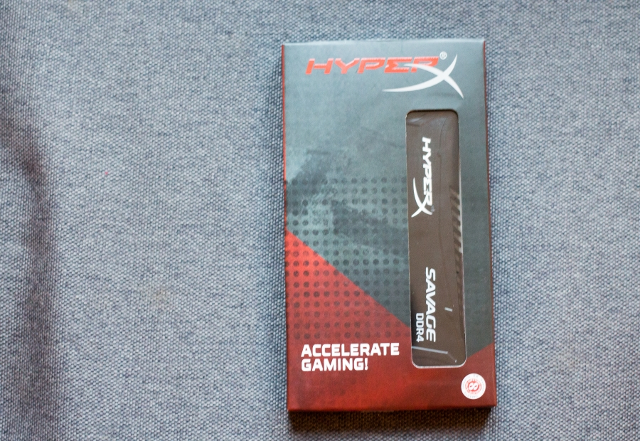 HyperX-Savage-DDR4-2800 (8)-900