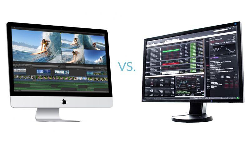 LIGHTROOM MAC VS PC SPEED TEST 600 01