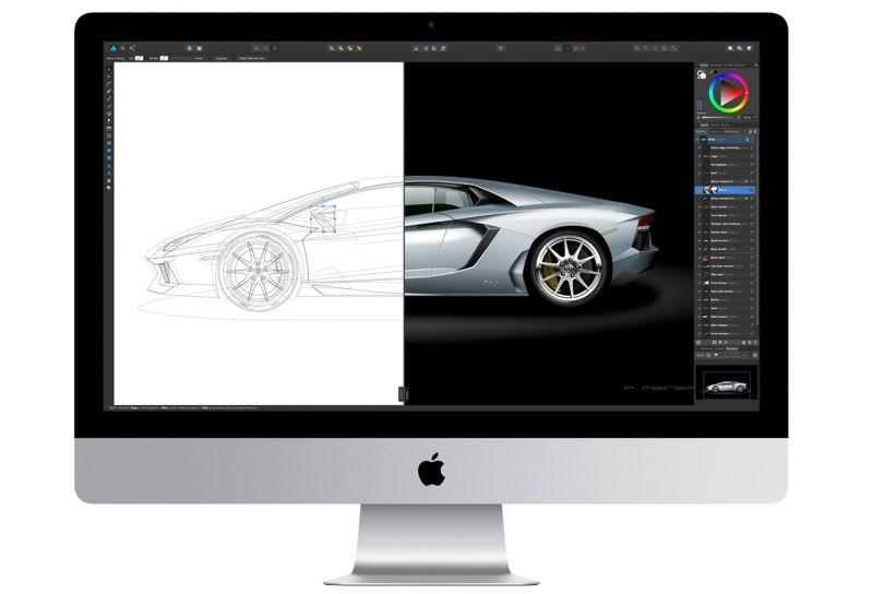 LIGHTROOM MAC VS PC SPEED TEST 600 03