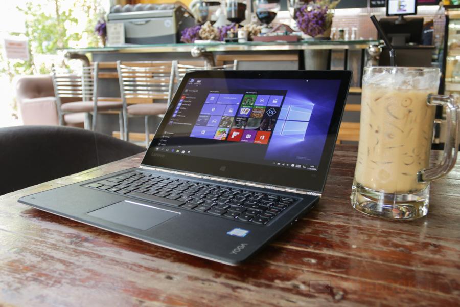 Lenovo Yoga 900 Review-28
