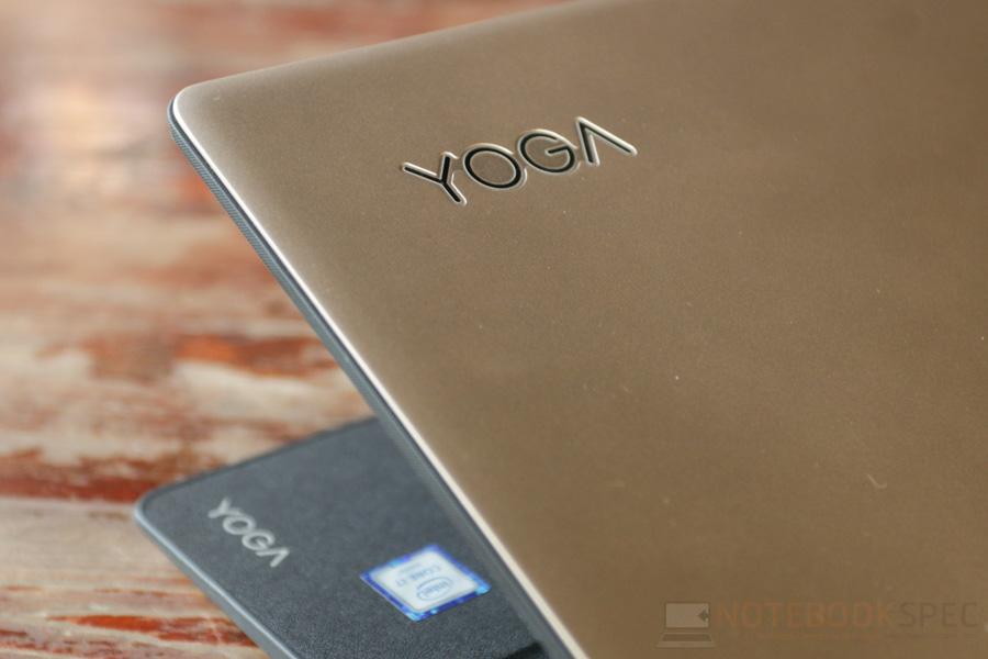 Lenovo Yoga 900 Review-4