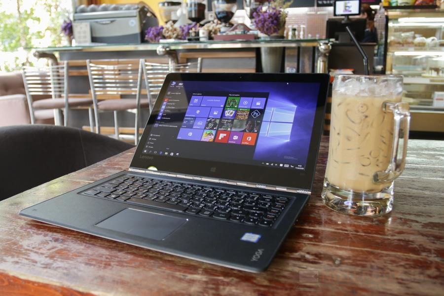Lenovo Yoga 900 Review-54
