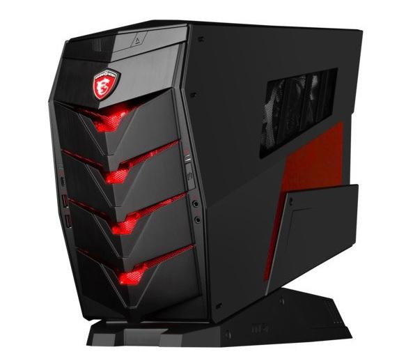 MSI Aegis gaming desktop 600 01