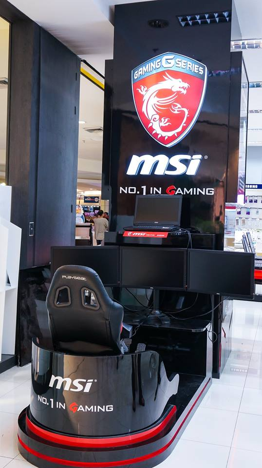 MSI IN-SHOP PROMOTION (2)