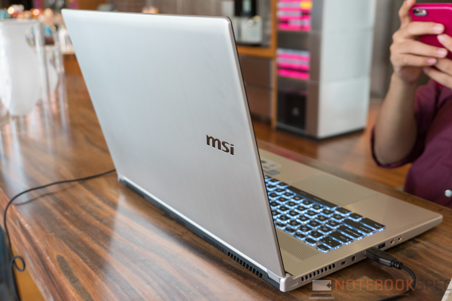 MSI PX60 2016 Review-22