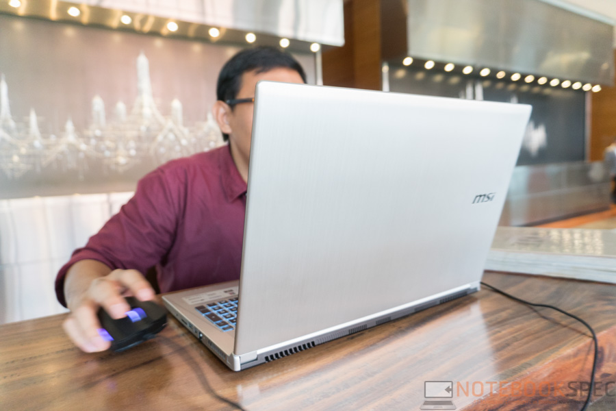 MSI PX60 2016 Review-24