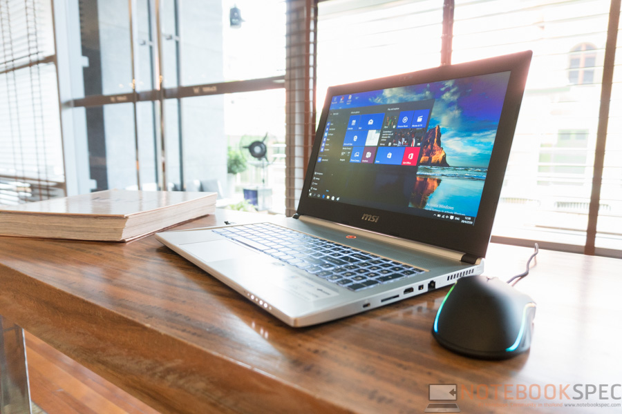 MSI PX60 2016 Review-43