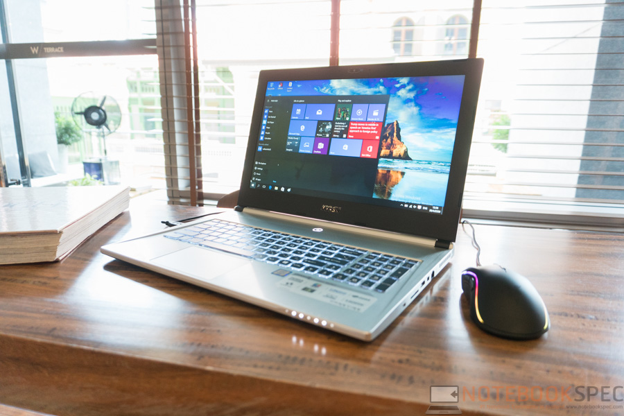MSI PX60 2016 Review-45