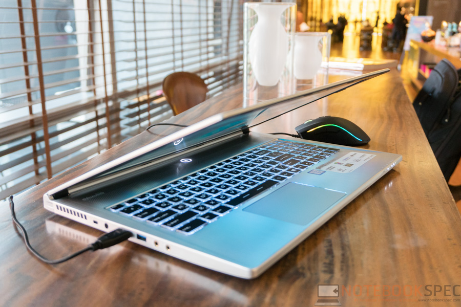 MSI PX60 2016 Review-47