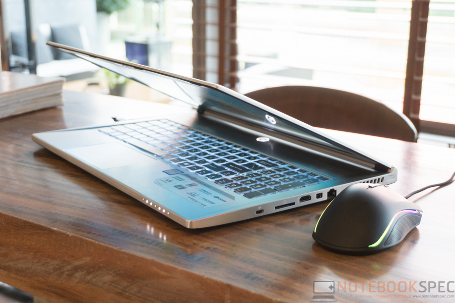 MSI PX60 2016 Review-48