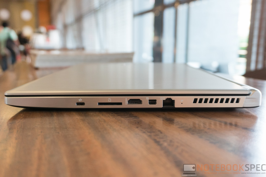 MSI PX60 2016 Review-49