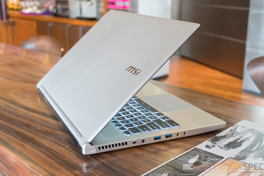 MSI PX60 2016 Review-58