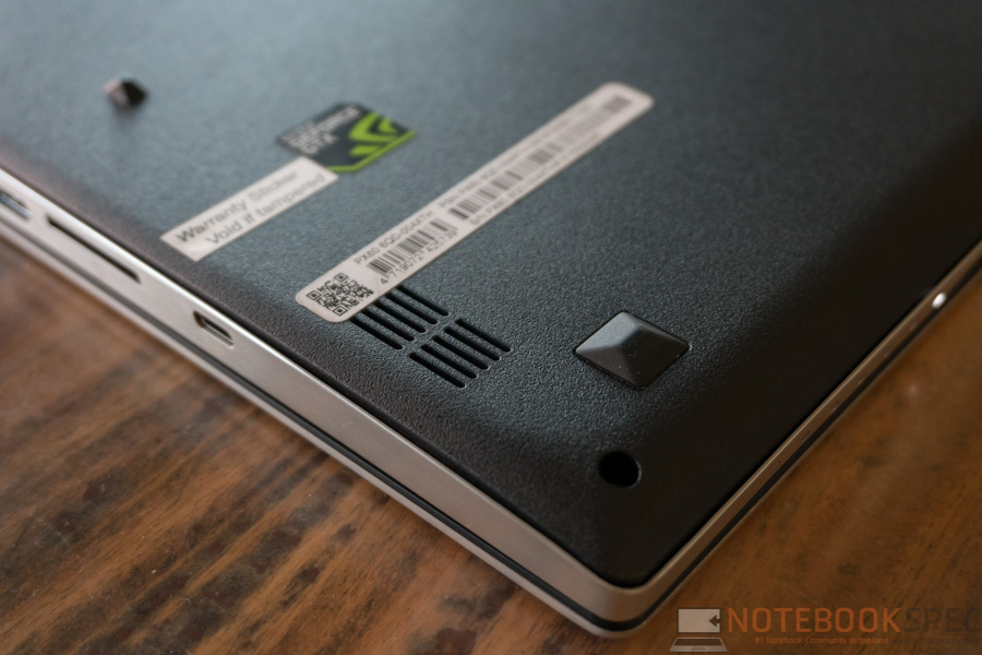 MSI PX60 2016 Review-62