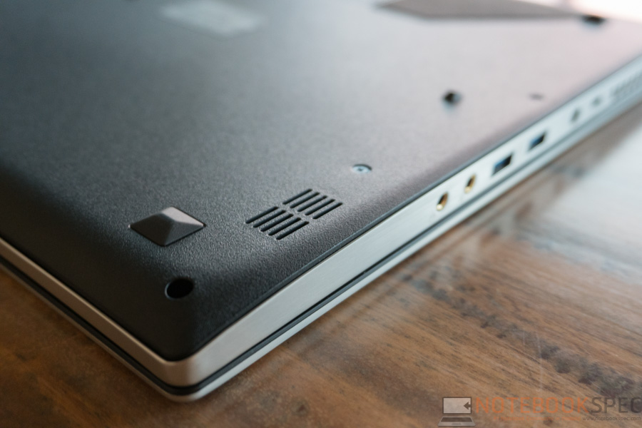 MSI PX60 2016 Review-63