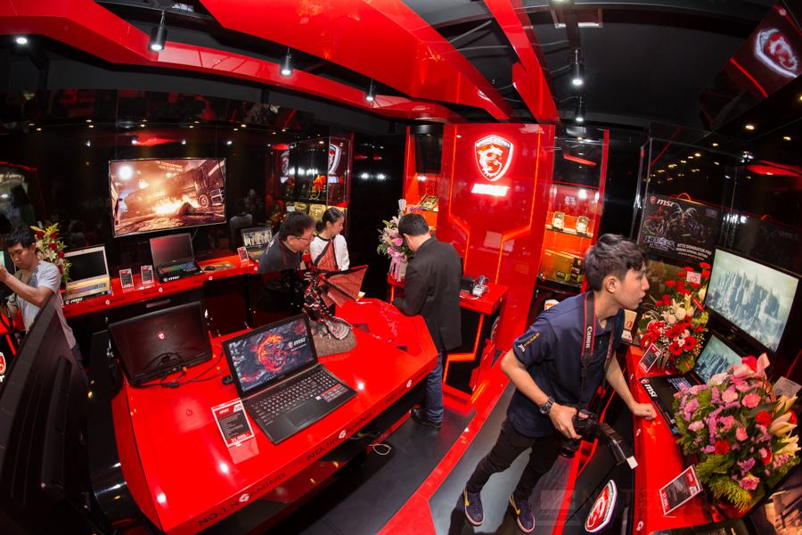 MSI Shop by JIB Pantip-10
