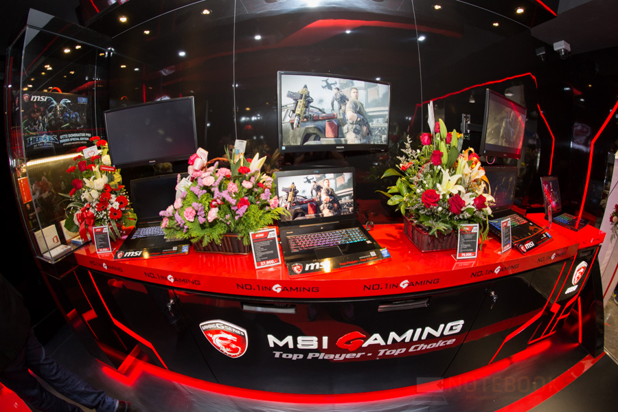 MSI Shop by JIB Pantip-16
