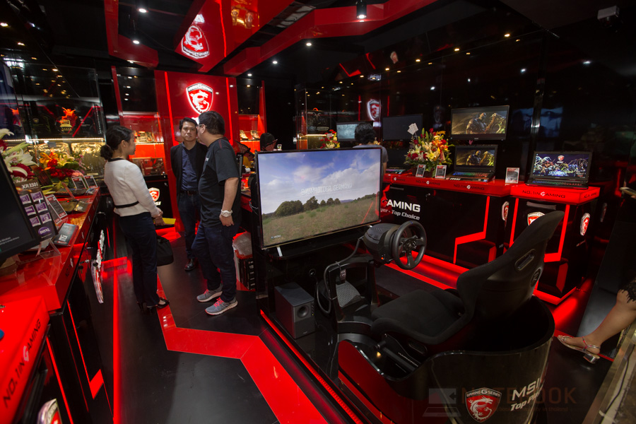 MSI Shop by JIB Pantip-17