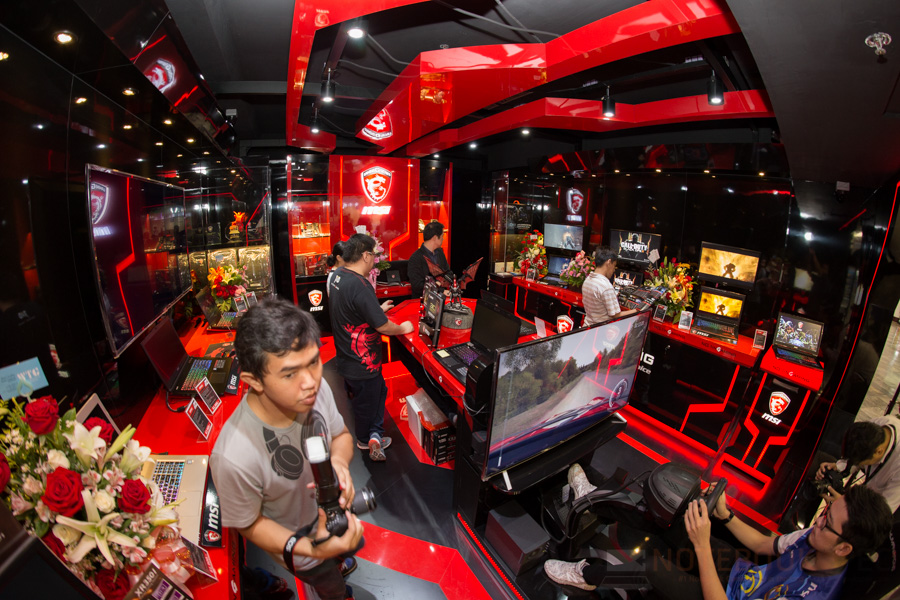 MSI Shop by JIB Pantip-20