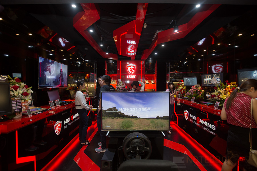 MSI Shop by JIB Pantip-22