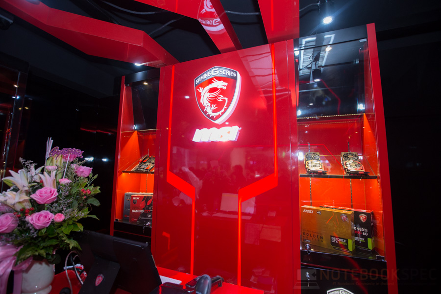 MSI Shop by JIB Pantip-6