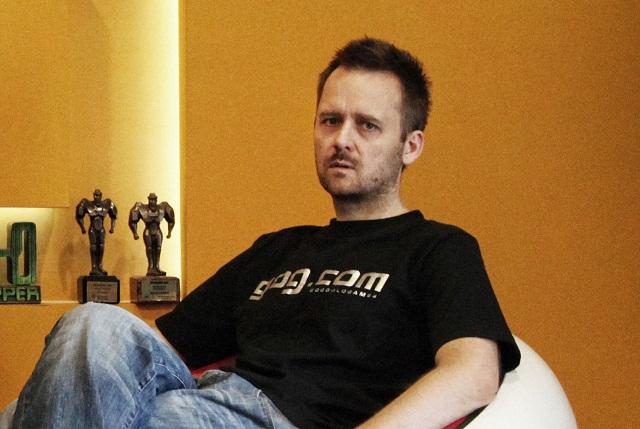 Marcin-Iwiński