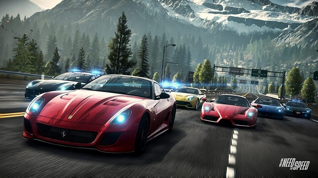 Need-For-Speed-Rivals-Review-Ferraris