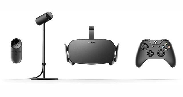 Oculus-Rift-Set-1