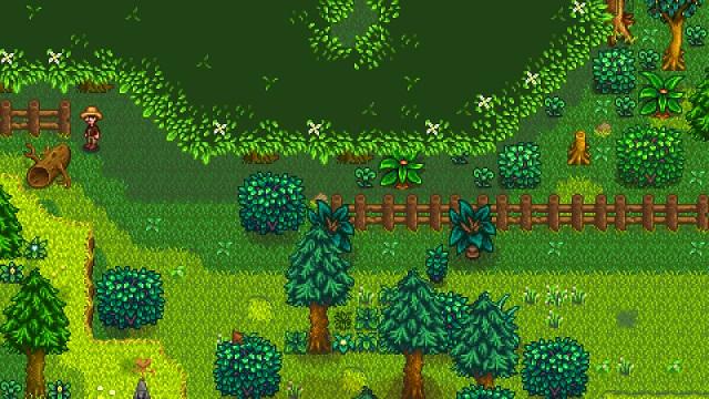 Secretwoods_entrance