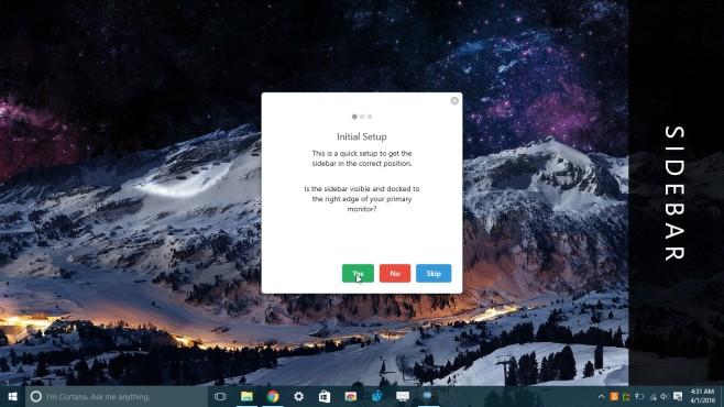 SidebarDiagnostics-windows10 (3)