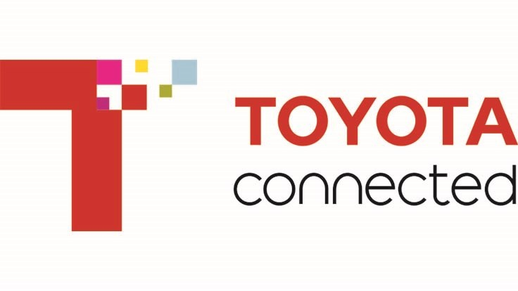 Toyota-Connectivity-600 02 e