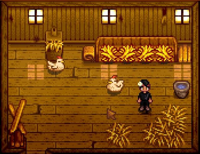 Twochickens