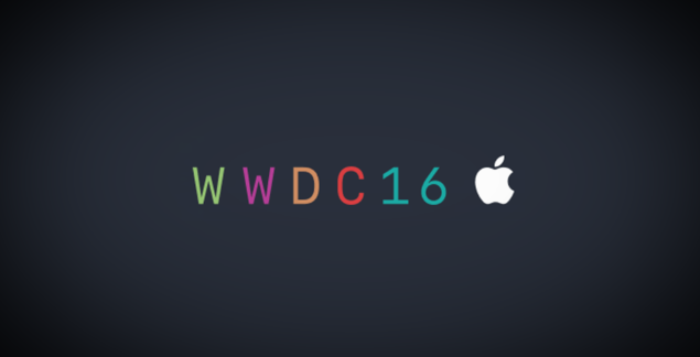 WWDC-2016-official-logo-600