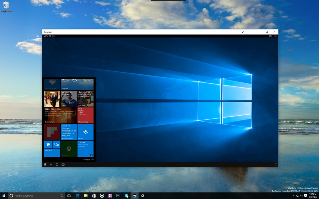 Windows 10 Insider Preview Build 14316 600 06