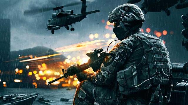 battlefield_41